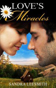 LovesMiracles