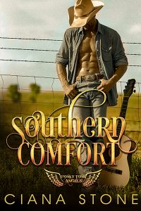 CianaStone_Southern-Comfort